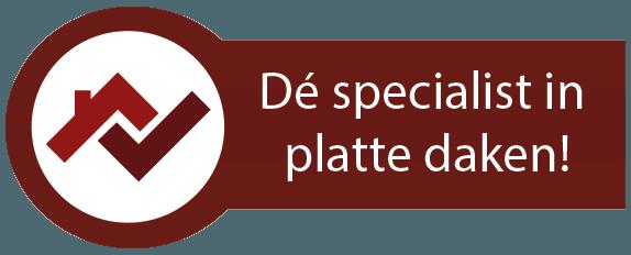 Algemene actie Dakleggen.nl