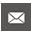 Emailadres van Dakleggen.nl