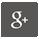 Goolge+ icon
