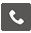 Telefoonnummer van Dakleggen.nl
