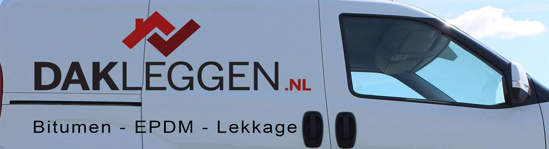 Dakleggen.nl