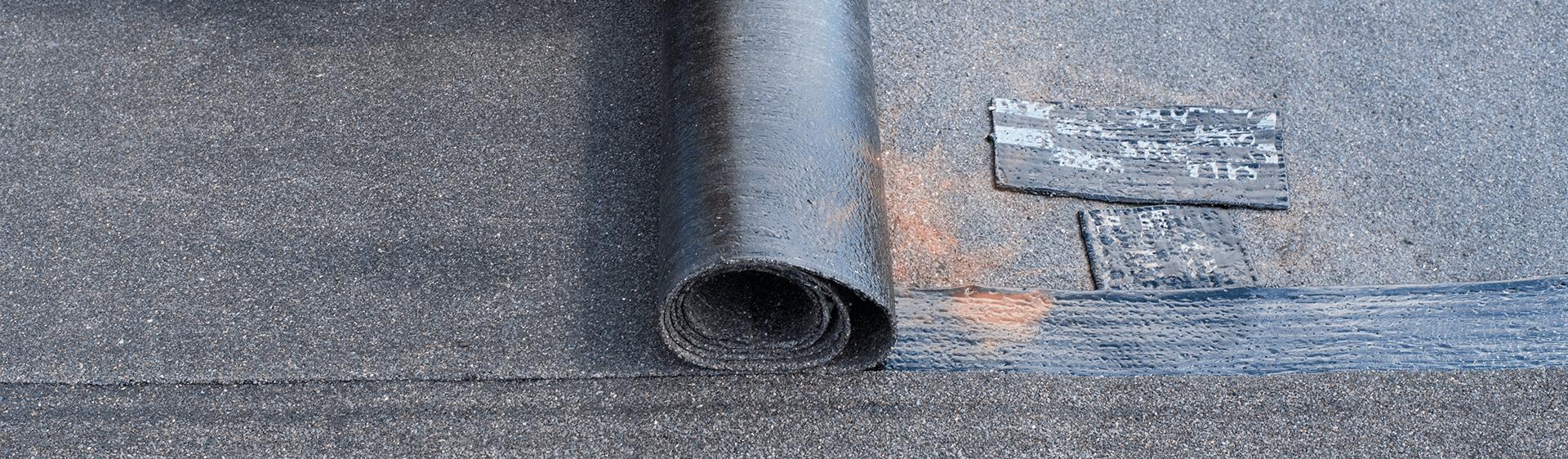 Top Fouten voorkomen bij het aanleggen van een nieuw dak RI76